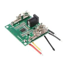 5S 18/21V 20A Li-Ion Battery Pack Charging Protection Board for Makita