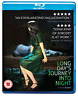 FEATURE FILM-LONG DAY`S JOURNEY INTO NIGHT (BLURAY) (UK IMPORT) BLU-RAY NEW