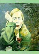 Joni Mitchell - Both Sides Now (DVD Audio, 2001)