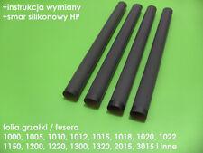 Fuser Film  Sleeve HP LaserJet 1000 1200 1300 1010 1018 1020 P2015
