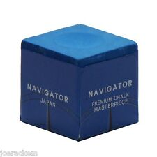 Navigator Ultra Premium Chalk - One Piece - Authorized Dealer - FREE US SHIP