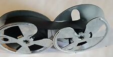 "Royal Model 10 Typewriter Ribbon 2-3/8"" Spool Black Ink"