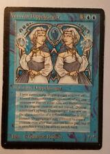 Magic the Gathering MTG Beta Vesuvan Doppelganger