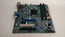 Optiplex 990 Motherboard for sale | eBay