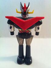 "Shogun Warriors 5"" Die-Cast Great Mazinga Mazinger Z GA-05 Action Figure 1975"
