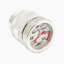 JMP Öltemperaturanzeige Analog M23 x 3,0 mm BH12-0330