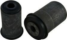 Suspension Control Arm Bushing Kit Autopart Intl 2700-95502