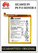 ORIGINAL ERSATZ AKKU  HUAWEI P9 P9 LITE P10 LITE (2017) HONOR 5C/7/8 HB366481ECW
