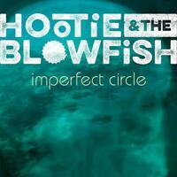 Hootie & The Blowfish - Imperfect Circle [CD] Sent Sameday*