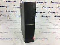 Lenovo V520S-08IKL Core i5-7400 8GB DDR4 RAM 1TB HDD (NO OS)