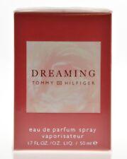 Dreaming by Tommy Hilfiger Eau De Parfum 50ml Spray