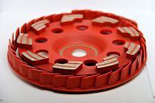 "Hilti 2070179 Diamond Cup Wheel DG-CW 150/6"" CR-SP. Cutting Sawing Grinding NEW"