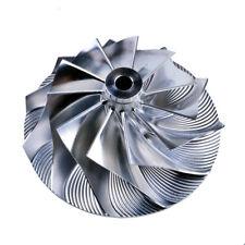Billet Turbo Compressor Wheel Garrett GT2871R GT3071R (53.1/71) Trim 56 / 11+0