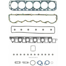 Fel-Pro HS 8168 PT-3 Engine Cylinder Head Gasket Set