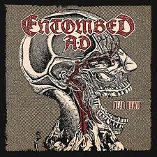 Entombed A.D. - Dead Dawn Century Media Records CD NUOVO