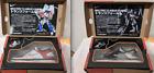 Takara Transformers Sports Label Convoy + Megatron NIKE FREE 7.0 Pair