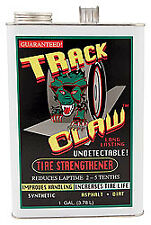 Allstar Performance Track Claw Tire Treatment 1 gal Can P/N 78110