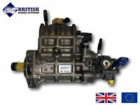 Caterpillar Perkins 2641A306 (2641A312) 291-5919 Diesel Fuel Pump