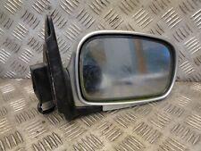 For KIA SPORTAGE 1993-2003 Right Side Wing Mirror Glass Convex  //121