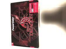 red dragon rx 570 4gb