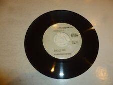 "Las tonalidades Corporation-Rockin 'Soul - 1974 US 2-track 7"" Juke Box SINGLE VINILO"