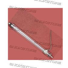 1pc NEW FLASH TUBE FOR NIKON SPEEDLIGHT SB600 SB-600 SB 600 REPAIR PARTS LAMPADA