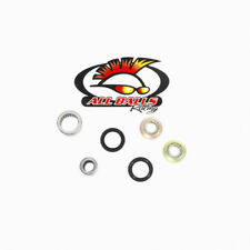 2002-2004 Yamaha YZ250 Dirt Bike All Balls Lower Rear Shock Bearing Kit