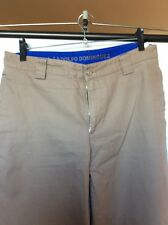 Pantalon Adolfo Dominguez Talla 42 Cintura 88 Largo 101