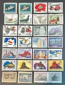 [Lot 245] 100 Assorted Worldwide Stamp Collection Off Paper - Great Value!