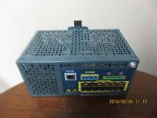 Cisco Catalyst WS-C2955S-12 Switch 12 Port