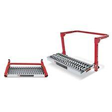 Ladders Ebay