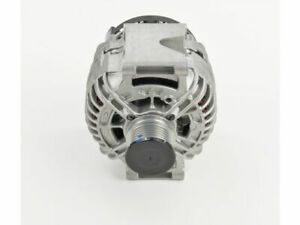 For 2003-2006 Dodge Sprinter 2500 Alternator Bosch 86846VW 2005 2004 2.7L 5 Cyl
