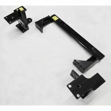 Meyer 17119 EZ Plus & Diamond MDII Plow Mount for GMC & Chevrolet C/K Series