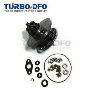 For VW Jetta V Passat B6 1.9 TDI 105 HP BJB BXE CHRA turbo cartridge 038253056G