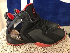 Nike Air Lil Penny Posite PRM QS All-Star Gumbo League, 652121-001, Mens Size 12