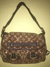 11ab890c6597 Louis Vuitton Crocodile Alligator Bags   Handbags for Women for sale ...