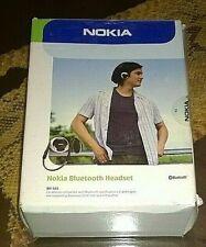 "PCAudio/Video""CUFFIA NOKIA BLUETOOTH HEADSET BH-501""Smartphone/Telefono/Wireless"