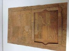 Gardinen & Vorhänge aus Baumwolle Handarbeitsstoffe mit unter 1 Meter Länge