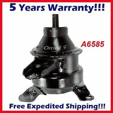 S264 Fit 1997-2001, Honda CR-V 2.0L Front Left Engine Mount for AUTO A6585