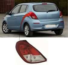 HYUNDAI I20 2012-2014 REAR LIGHT LAMP PASSENGER SIDE INSURANCE APPROVED NEW