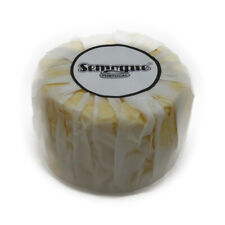 Semogue Shaving Soap - Lavender - Read Warning