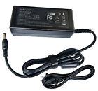 AC Adapter For INOGEN One IO-100 10-100 I0-100 IS200 IO-200 10-200 I0-200 Oxygen