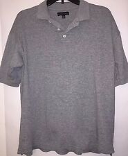 Cambridge Classic Mens Small Polo Shirt