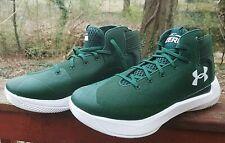 aae983da076 Under Armour Steph Curry 3ZERO Men s Basketball Shoes