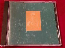 WOW! XTC Skylarking CD Todd Rungren 1986 Classic Jun 2001 Caroline Distribution