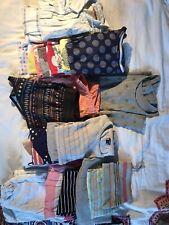 lot 23 vêtements fille 10 ans