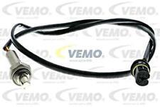 VEMO Lambda Oxygen Sensor Fits BMW E36 Coupe Estate Saloon 11781748762