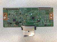 Insignia 47-6021003 T-Con Board