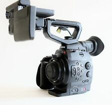 Canon Cinema EOS C300 Camcorder Body PL Mount Body 150 Hours
