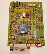 Square D/Schneider Electric VX4A455SD Main Board/Control Panel